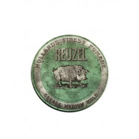 Reuzel Green Piglet 35g