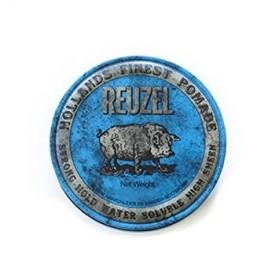 Reuzel Blue Piglet 35g