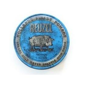Reuzel Blue Pig 113g