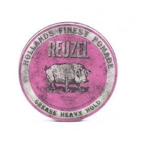 Reuzel Pink Pig 113g