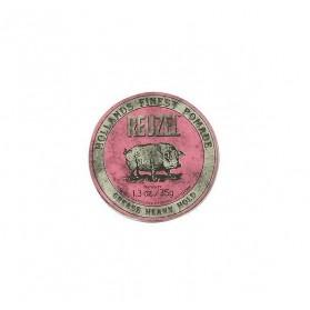 Reuzel Pink Piglet 35g