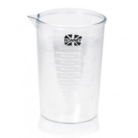 Ronney Measuring Cup 100ml