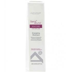 Alfaparf Semi Di Lino Scalp Care Energizing Shampoo 250ml