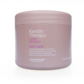 Alfaparf Keratin Therapy Lisse Design Easy Lisse Conditioner 500ml