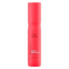 Wella Invigo Color Brilliance Miracle BB Spray 150ml