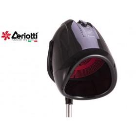 Ceriotti MEC 4V Tormalina P01 Black