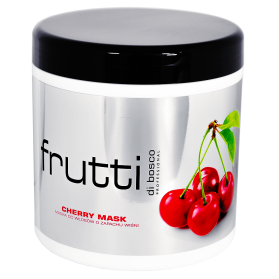 Frutti Di Bosco Cherry Mask 1000ml