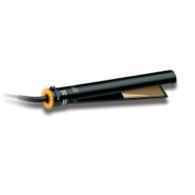 Hot Tools Evolve Gold Titanium 25mm Straightener