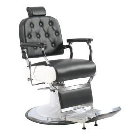 HNB BARBER Fotel barberski Lord