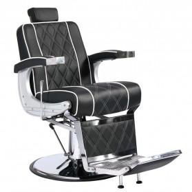 HNB BARBER Fotel barberski Colt