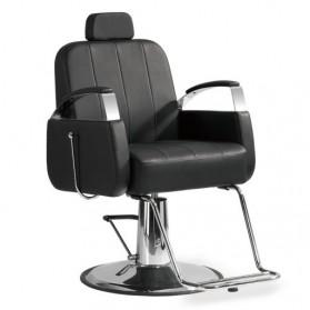 HNB BARBER Fotel barberski Bob