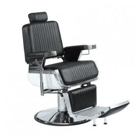 HNB BARBER Fotel barberski Logan
