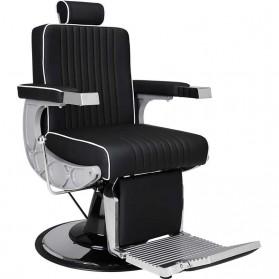Ayala BARBER Fotel barberski Carlos