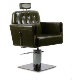 HNB BARBER Fotel barberski Chester