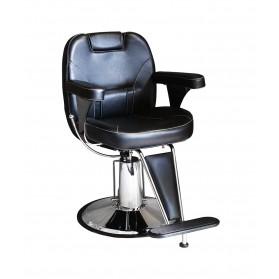HNB BARBER Fotel barberski Mario