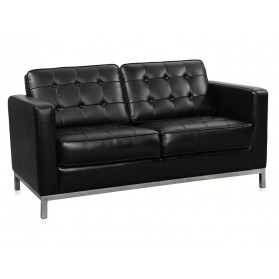 HNB Sofa Chester