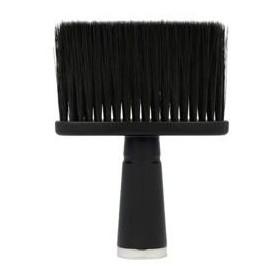 Steinhart Professional Barber Brush Black