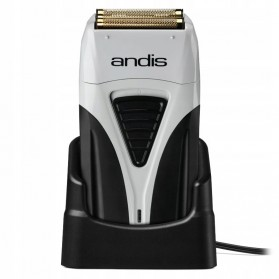 Andis TS-2 Shaver