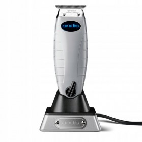 Andis Outliner Cordless