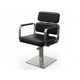 HNB Fotel fryzjerski Simple