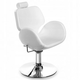 HNB Fotel fryzjerski Marea