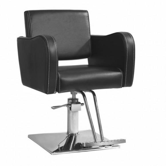 HNB Fotel fryzjerski Miami