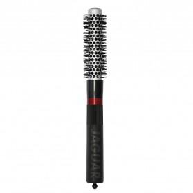 Jaguar Ionic Static Free Brush T-300 ∅tremi 20mm