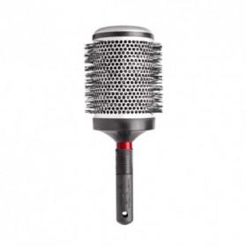 Jaguar Ionic Static Free Brush T-450 ∅ 85mm