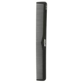 Jaguar A-Line Ionic Static Free Comb 500