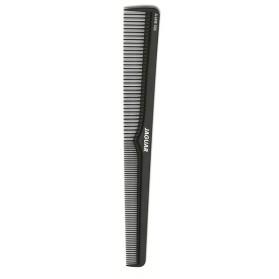 Jaguar A-Line Ionic Static Free Comb 505