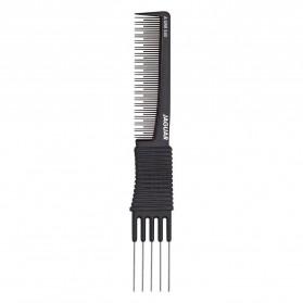 Jaguar A-Line Ionic Static Free Comb 540