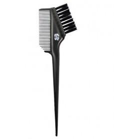 Ronney Tinting Brush Line 163 Black