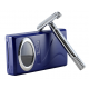 Shave Factory Classic Safety Razor