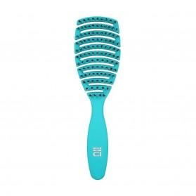 Ilu My Happy Color Brush Ocean Blue