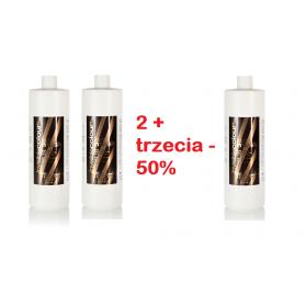 Zestaw Trendy Hair Idra Mask ph 4 1000ml 3pcs
