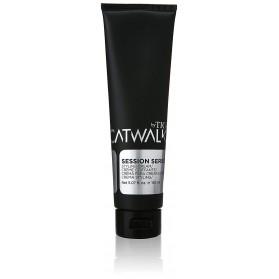 Tigi Catwalk Session Series Styling Cream 150ml