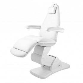 Panda Fotel kosmetyczny wielofunkcyjny Bari