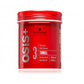 Schwarzkopf OSiS+ Thrill Fibre Gum 100ml