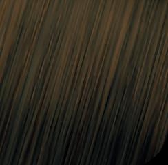 7.32 - blond złocist-opalizujący