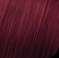 7.46 - blond miedziano-czerwony