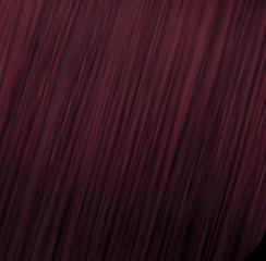 7.6 - blond czerwony
