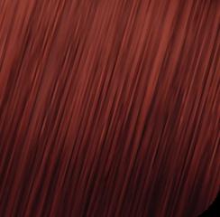 7.64 - blond czerwono-miedziany