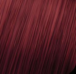7.66 - blond czerwony głęboki