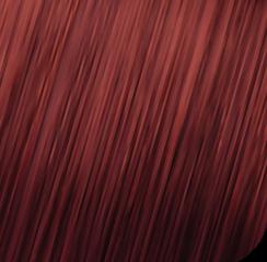 8.66 - jasny blond czerwony głęboki