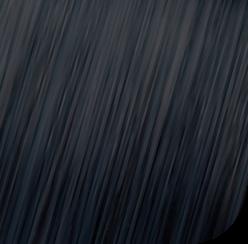 2 - Bardzo ciemny brąz