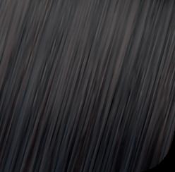 3 - Ciemny brąz