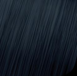 1.10 - Czarno-niebieski