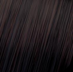 6.3 - Ciemny blond złocisty