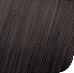 7.31 - Blond złocisto-popielaty