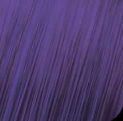 0.22 - korektor fioletowy